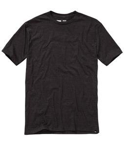 Quiksilver Everyday Heather T-Shirt