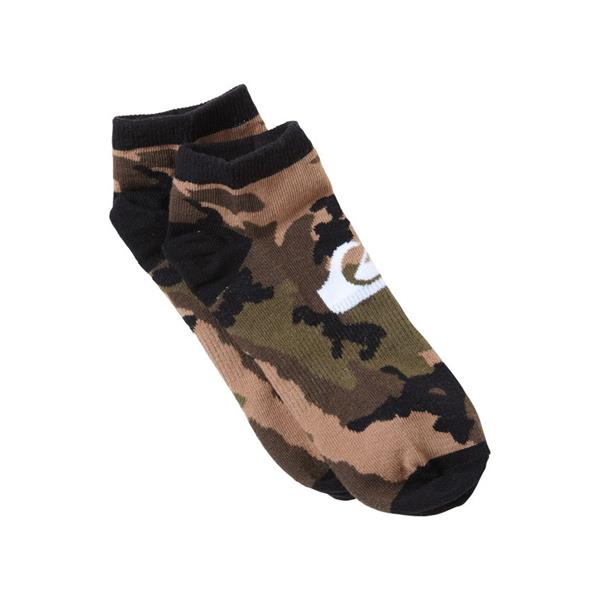 Quiksilver Fixed Socks