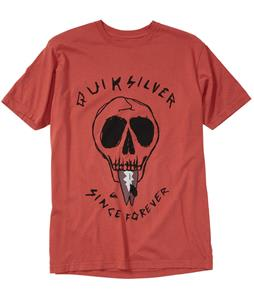 Quiksilver Forever T-Shirt