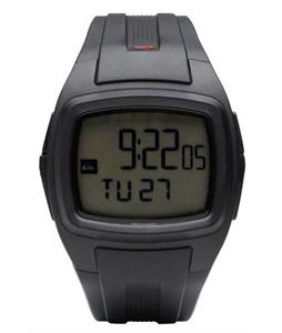 Quiksilver Fragment Watch