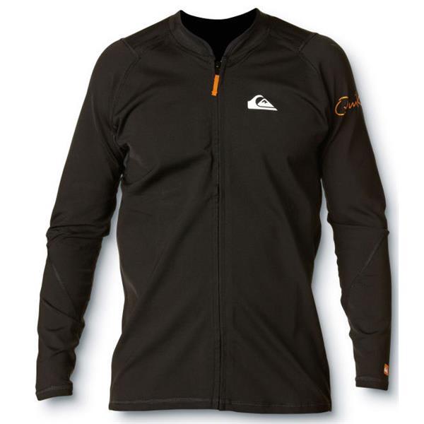 Quiksilver Front Zip SUP Jacket