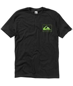 Quiksilver Going Gone T-Shirt