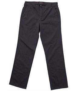 Quiksilver Gone Bananas Pants Ombre Blue