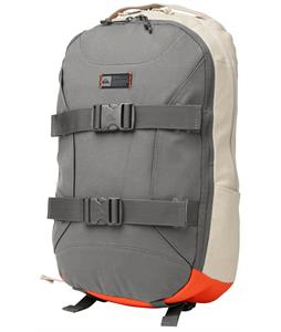 Quiksilver Hammond Skate Backpack Frankie
