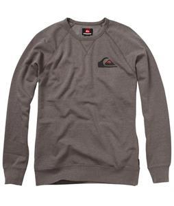 Quiksilver Harvester Sweatshirt