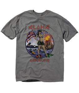 Quiksilver Hula Hula T-Shirt