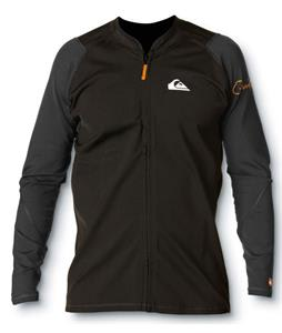 Quiksilver Hybrid SUP Jacket