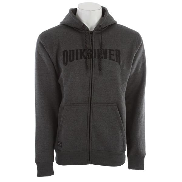 Quiksilver Hydrobond Hoodie