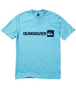 Quiksilver Industry T-Shirt