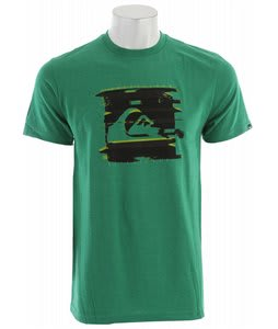 Quiksilver Interference T-Shirt