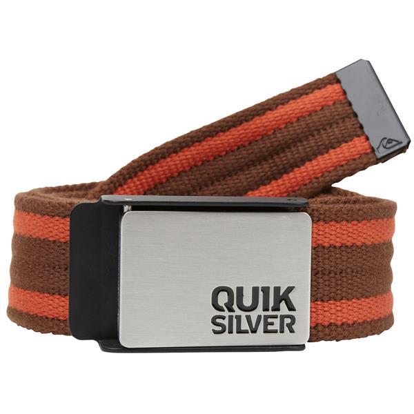 Quiksilver Jet Lag Belt
