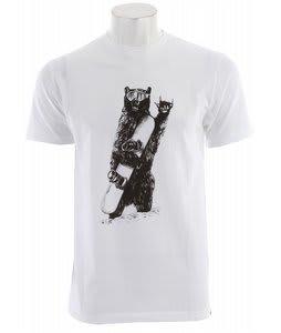 Quiksilver Joyride T-Shirt