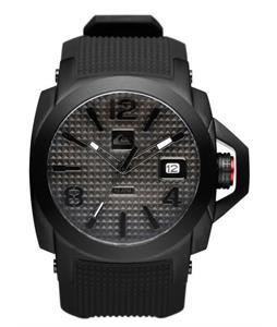Quiksilver Lanai Watch Black