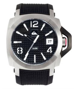 Quiksilver Lanai Watch White