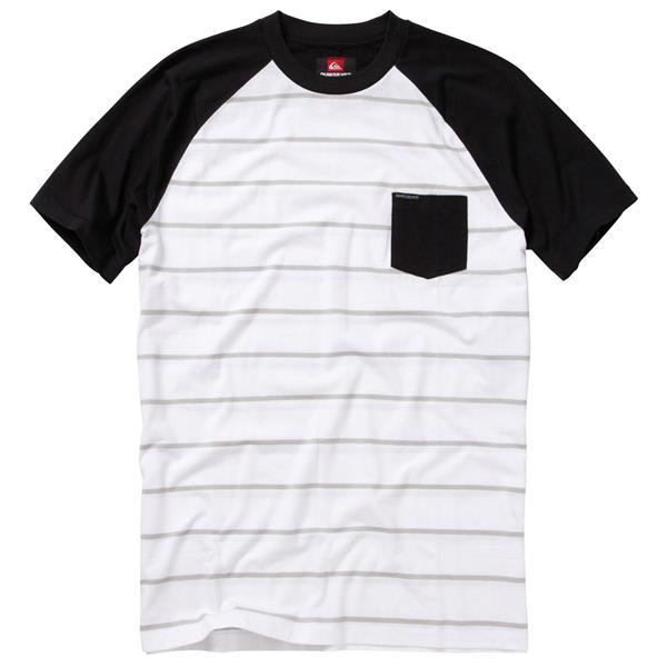 Quiksilver Lennox Shirt
