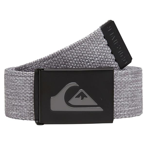 Quiksilver Looted Belt