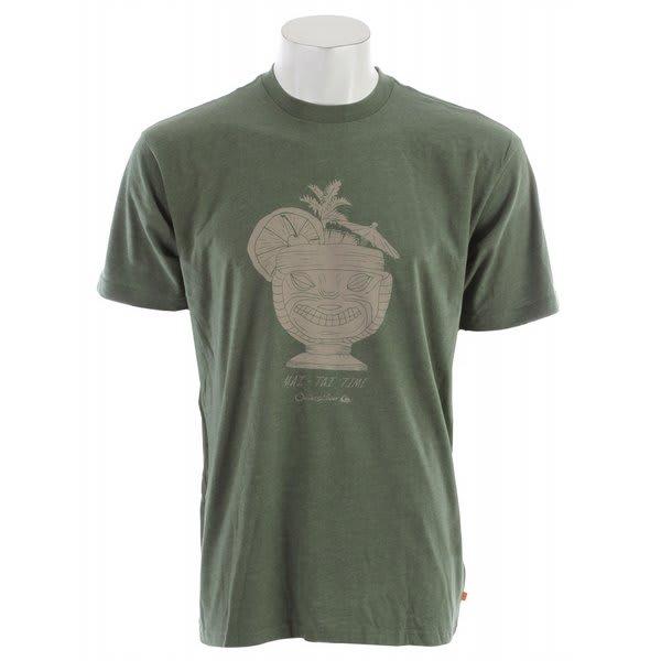 Quiksilver Mai Tai T-Shirt