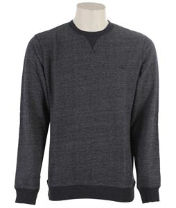 Quiksilver Major Crew Sweatshirt