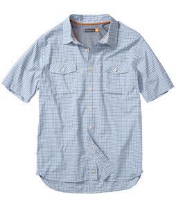 Quiksilver Marine Lab Shirt