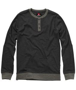 Quiksilver Mayfield Shirt