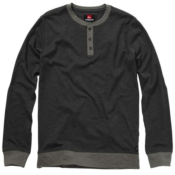 Quiksilver Mayfield Shirt