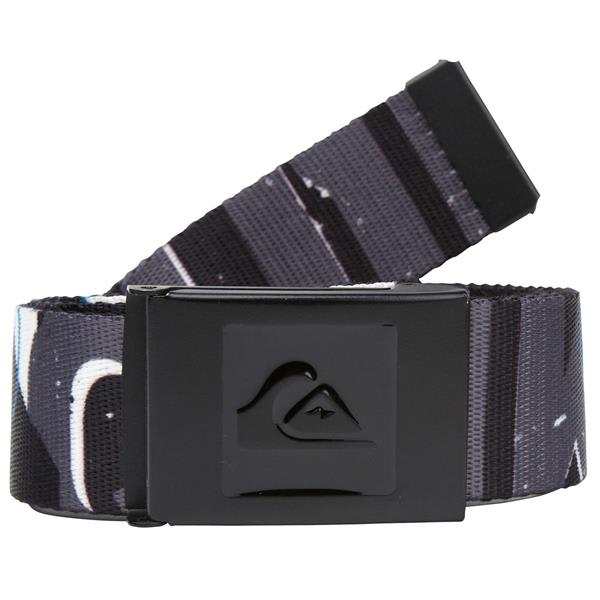 Quiksilver Merit Belt