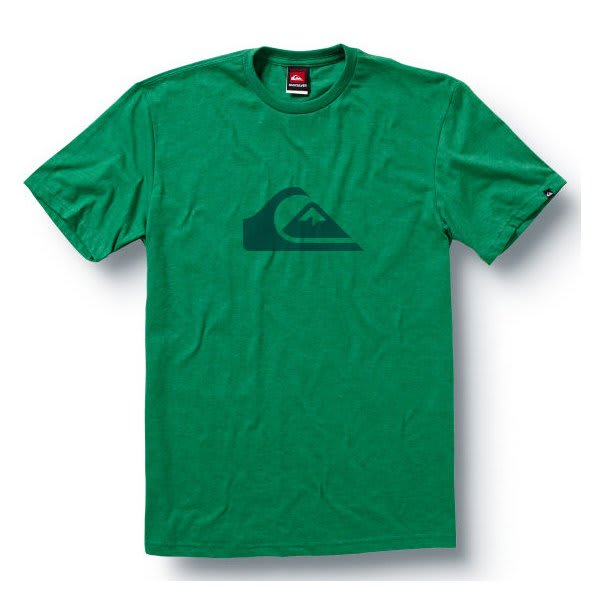 Quiksilver Mountain Wave T-Shirt