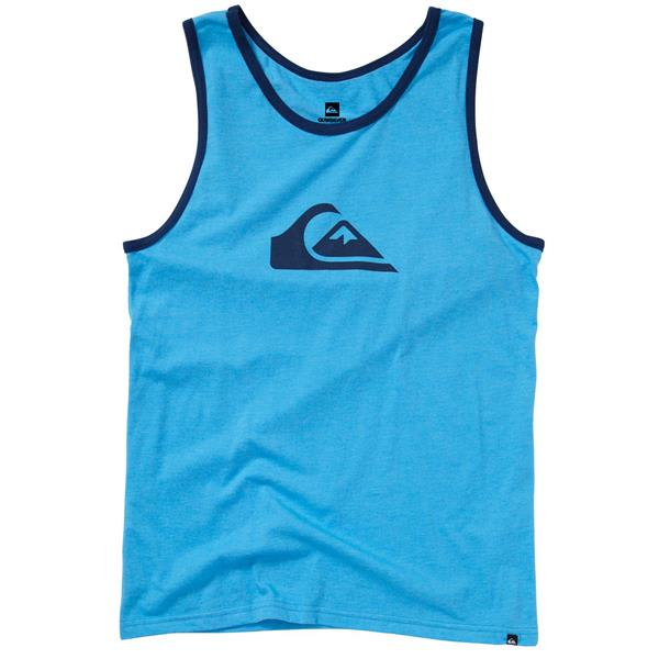 Quiksilver Mountain Wave Tank Top