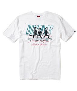 Quiksilver Namaste T-Shirt