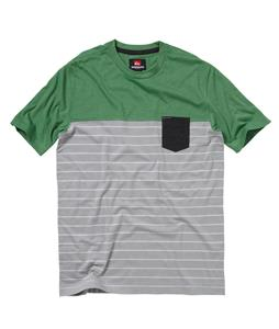 Quiksilver North Tower Shirt