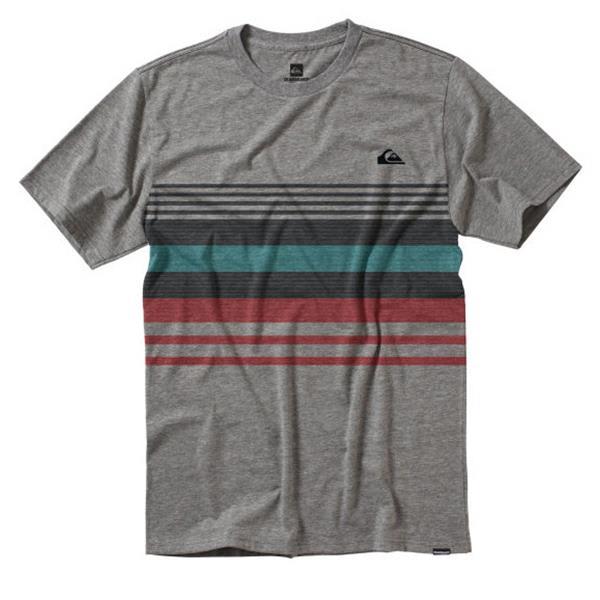 Quiksilver OC Coastal T-Shirt