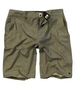 Quiksilver Platypus Shorts Cork