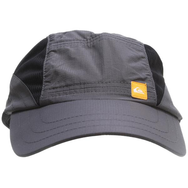 Quiksilver Polar Point Cap