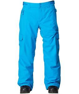 Quiksilver Portland Snowboard Pants
