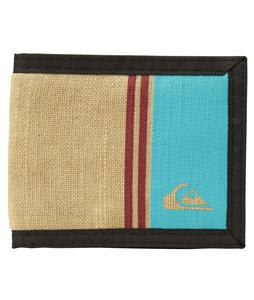 Quiksilver Racer Wallet