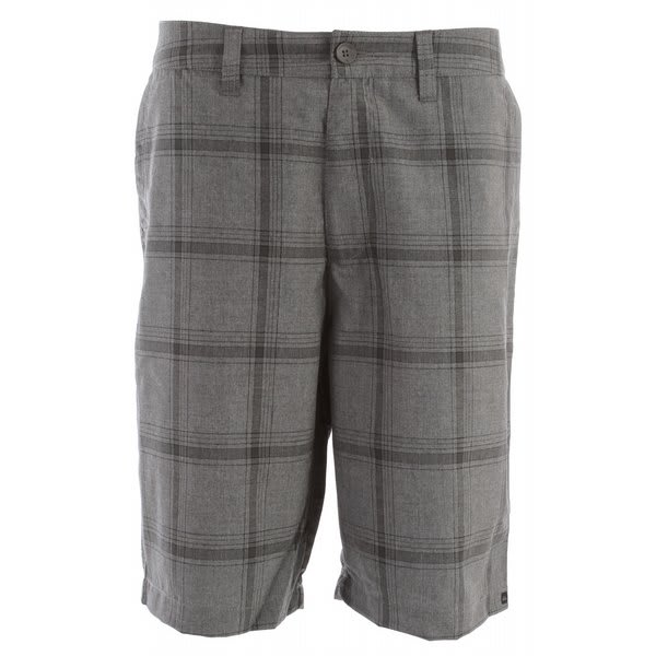 Quiksilver Regency 22In Shorts
