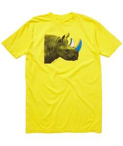 Quiksilver Rhino T-Shirt