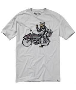 Quiksilver Road Trip T-Shirt