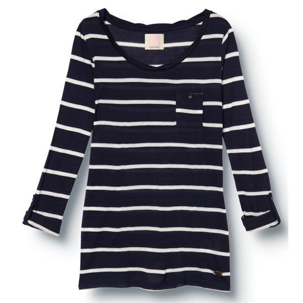 Quiksilver Salina L/S T-Shirt