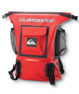 Quiksilver Sea Locker Backpack