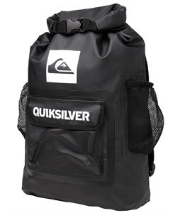 Quiksilver Sea Stash Backpack