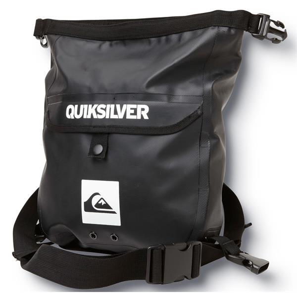 Quiksilver Sea Tote