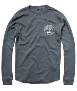 Quiksilver Shipwreck Thermal