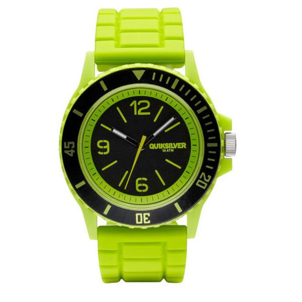 Quiksilver Slam Watch