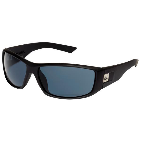 Quiksilver Slink Sunglasses