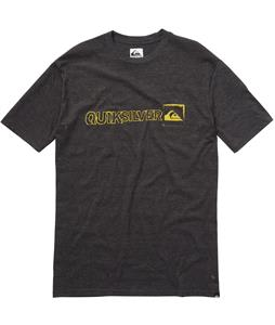 Quiksilver South Paw T-Shirt