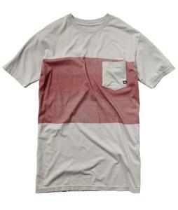 Quiksilver Squatch T-Shirt