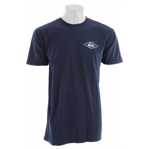 Quiksilver Standyby T-Shirt