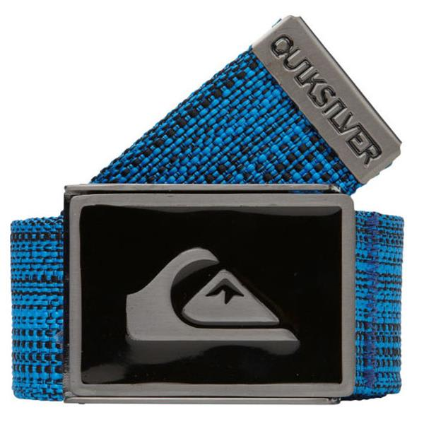 Quiksilver Staple Belt