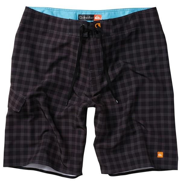Quiksilver Suit Up Boardshorts